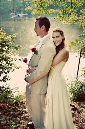 Jessica&David378_2
