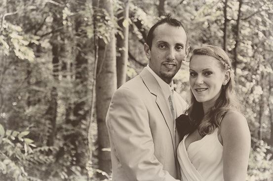 Jessica&David386_3