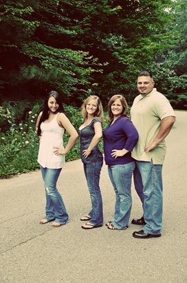 family45_2