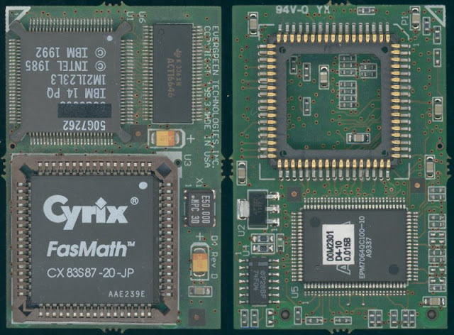 EvergreenIBM-Cyrix-286-upgrade-L.jpg