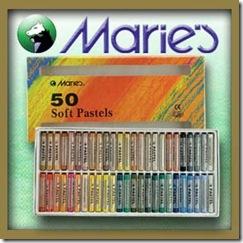 Maries50SPSet