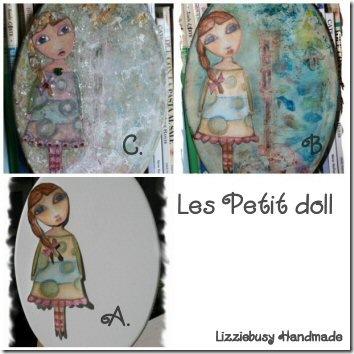 mosaic9539732