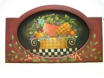 New Bowl Fruit2