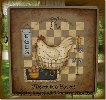 ebay_chicken_in_a_basket_sb
