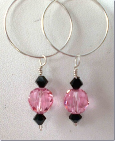 magdalenejewels earrings 517