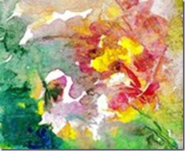 lemachi gallery garden flower