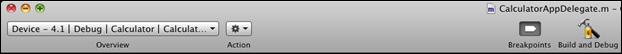 螢幕快照 2010-12-03 下午6.49.04