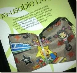 reusablebag