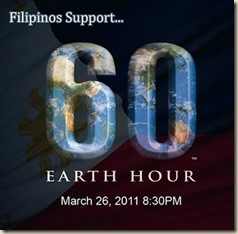 earth_hour2011