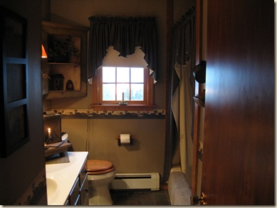 Main Bathroom 2009 011