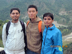 Nepal Tour Slideshow
