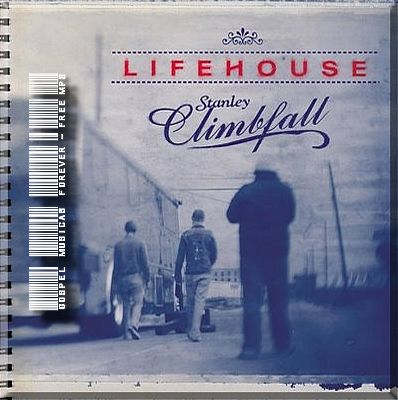 Lifehouse - Stanley Climbfall - 2002