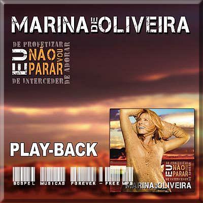 marina-de-oliveira-eu-nao-vou-parar-playback