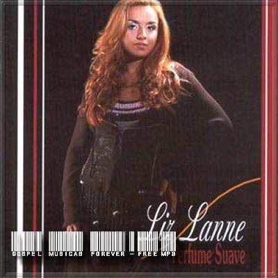 Liz Lanne - Perfume Suave - 2003