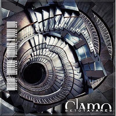 Beto Tavares - Clamo - 2009