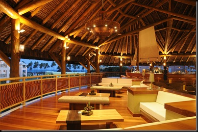 IPF.Lobby bar