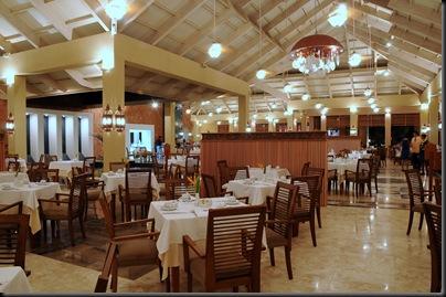 IPF.Restaurante Pelô2
