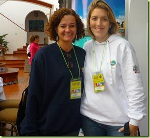 evento Descubra Brasil 02