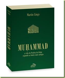 capa_muhammad