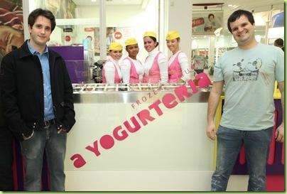 A yogurteria - socios_c