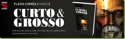 topo_curto_grosso