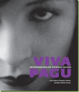 viva_pagu_bx