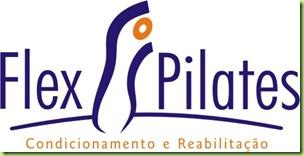 _logomarca_flex pilates_curves