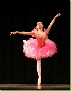 Ballet Marista Pio XII_por Sérgio Vieira