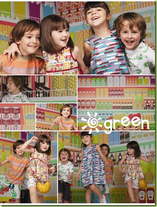 campanha_green_inv2010_01_bx