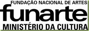 logo_funarte_minist_cult
