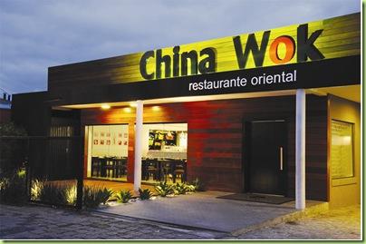 china wok email_clara