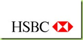 logo_hsbc