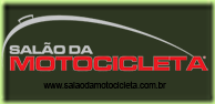 salao_da_motocicleta_2010