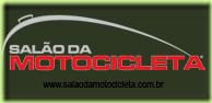 salao_da_motocicleta_2010