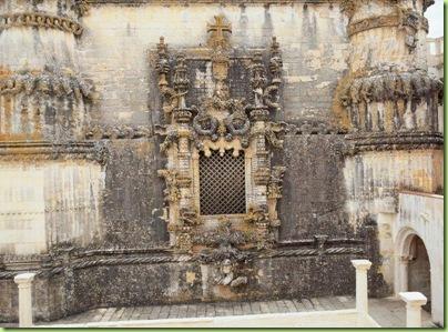 Convento_Cristo_Janela_Tomar
