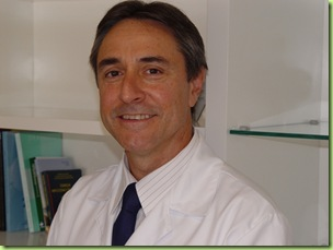 Dr. Luis Fernando Kopke - baixa