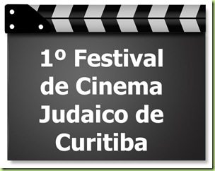 logofestivalcuritiba