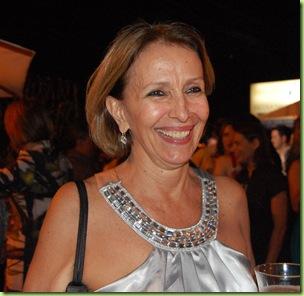 Silvia Bonone