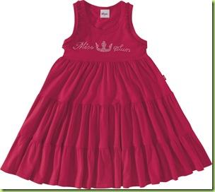 25388 Vestido Elian - alto Verão 2011 bxa