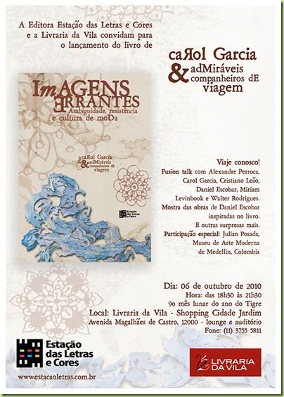 f4632cee026 Jornal BRASIL fashion NEWS  Jornal Online Brasil Fashion News de 24 ...