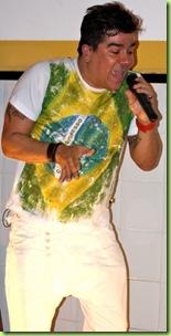 Renan Ribeiro02