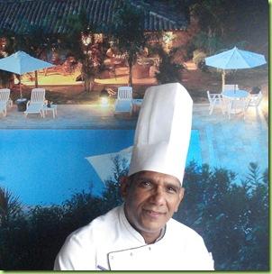 Chef Marcos Antônio 008