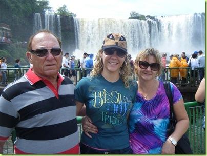 Família Lupe - Foto Assessoria