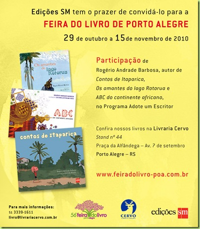 af_convite_feiradolivro_portoalegre