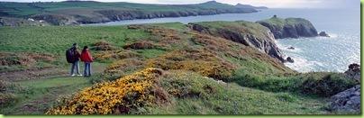Pembrokeshire 2