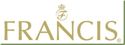 logo_francis_alta