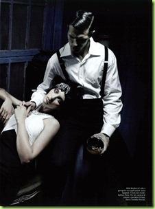 Diego Miguel para Vogue Itália_foto de Greg Lotus_001