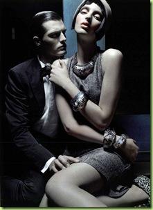 Diego Miguel para Vogue Itália_foto de Greg Lotus_003