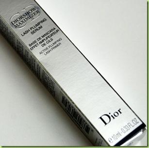 packagingcloser