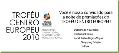 convite-trofeu-CE